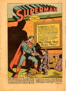 Action Comics Vol 1 115 001