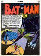Batman Vol 1 35 001