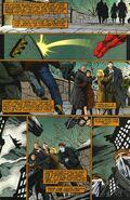 Daredevil Vol 1 351 001