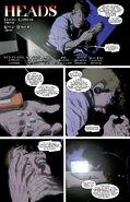 Deadpool MAX Vol 1 1 001