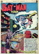 Detective Comics Vol 1 107 001