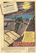 Detective Comics Vol 1 437 001
