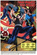 Detective Comics Vol 1 664 001