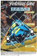 Detective Comics Vol 1 678 001