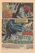 Batman Vol 1 247 001
