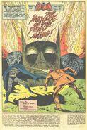 Batman Vol 1 270 001