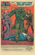 Batman Vol 1 358 001