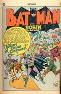 Batman Vol 1 63 001