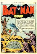 Detective Comics Vol 1 100 001