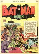 Detective Comics Vol 1 128 001