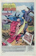 Detective Comics Vol 1 480 001