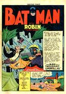 Detective Comics Vol 1 87 001