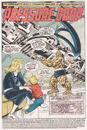 Fantastic Four Vol 1 304 001