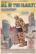 Fantastic Four Vol 1 305 001