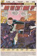 Fantastic Four Vol 1 329 001