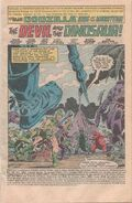 Godzilla Vol 1 22 001