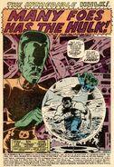 Incredible Hulk Vol 1 139 001