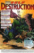 Incredible Hulk Vol 1 461 001