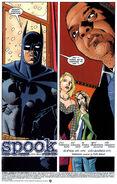 Legends of the Dark Knight Vol 1 104 001