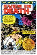 Thor Vol 1 150 001
