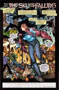 Uncanny X-Men Vol 1 357 001