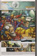 Uncanny X-Men Vol 1 367 001