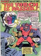 X-Men Vol 1 43 001