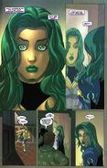 X-Men Vol 2 177 001