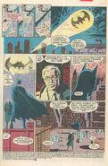 Batman Vol 1 393 001