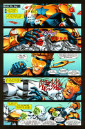 Booster Gold Vol 2 1 001