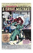 Daredevil Vol 1 158 001