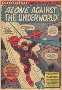 Daredevil Vol 1 19 001