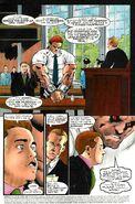 Daredevil Vol 1 357 001