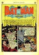 Detective Comics Vol 1 156 001