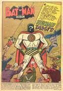 Detective Comics Vol 1 201 001