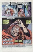 Detective Comics Vol 1 564 001
