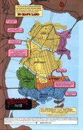 Detective Comics Vol 1 740 001