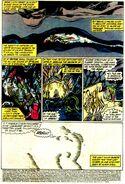 Fantastic Four Vol 1 248 001
