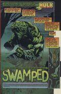 Incredible Hulk Vol 1 428 001