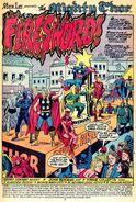 Thor Vol 1 207 001