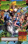 Thor Vol 1 499 001