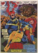 Uncanny X-Men Vol 1 296 001