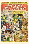 X-Men Vol 1 17 001