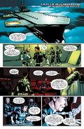 Avengers Standoff Assault On Pleasant Hill Alpha Vol 1 1 001