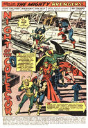 Avengers Vol 1 119 001