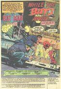 Batman Vol 1 336 001