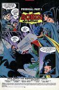 Batman Vol 1 512 001