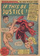 Daredevil Vol 1 14 001