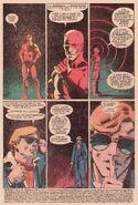 Daredevil Vol 1 185 001