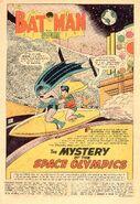 Detective Comics Vol 1 260 001